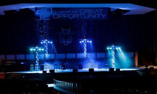 concert-stage-rental